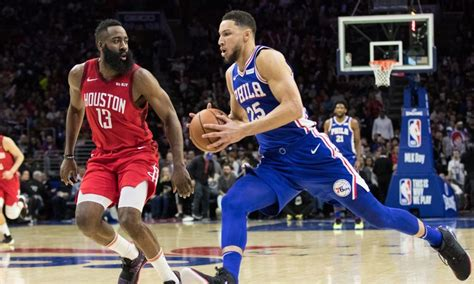 Sixers currently not interested in trading Ben Simmons to ...