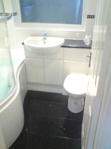 Little Duck: 100% Feedback, Bathroom Fitter in Fareham