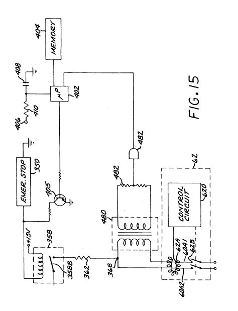 Irrigation Wiring Diagram by Find Out Here Irrigation Start Relay Wiring Diagram