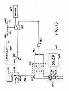 Find Out Here Irrigation Pump Start Relay Wiring Diagram