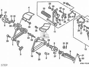 Marvelous Wiring Diagram Nc23 Diagram Typical Ignition Switch Wiring Diagram Wiring 101 Carnhateforg