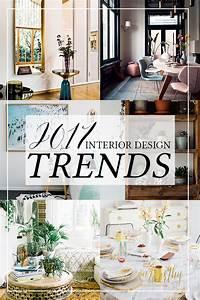 2017, Interior, Design, Trends, -, My, Predictions