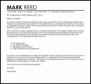 free cv template reed gallery certificate design and With reed covering letter