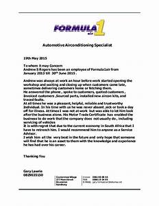 retrenchment letter gallery download cv letter and With retrenchment letter template