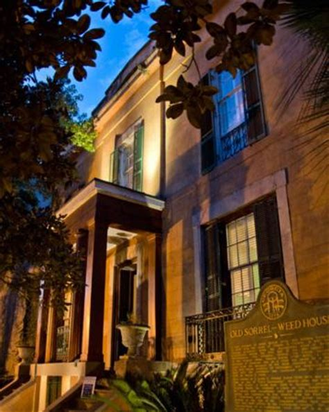 sorrel house sorrel weed house savannah all you need to know before you go with photos tripadvisor