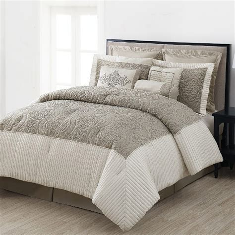 kohl s comforter sets bedding bath kohls ask home design