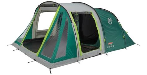 best tents for cing best tunnel tent what is the best crawl tunnel for