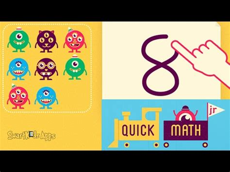 math jr by shiny things best math learning app 387 | hqdefault