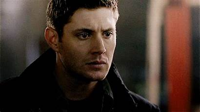 Dean Katherine Supernatural Vampire Diaries Winchester Sam