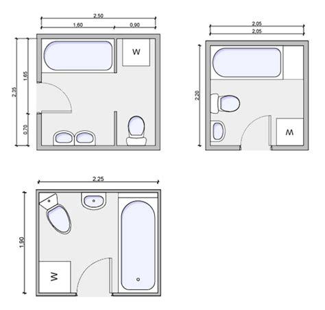 bathroom floor plans ideas fantastic small bathroom floor plans small bathroom floor