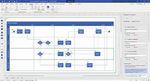 Export Visio Diagrams To Power Automate Is Now Generally