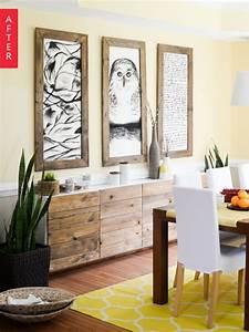 Best 25+ Before after ideas on Pinterest DIY furniture
