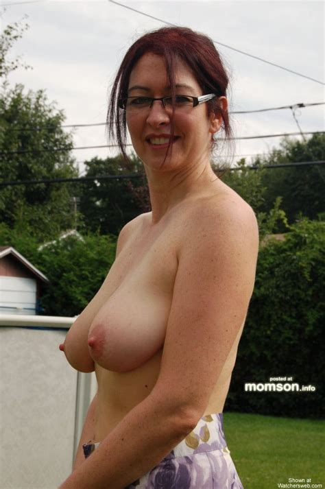 Canadian Mom Milf Sorted By Position Luscious