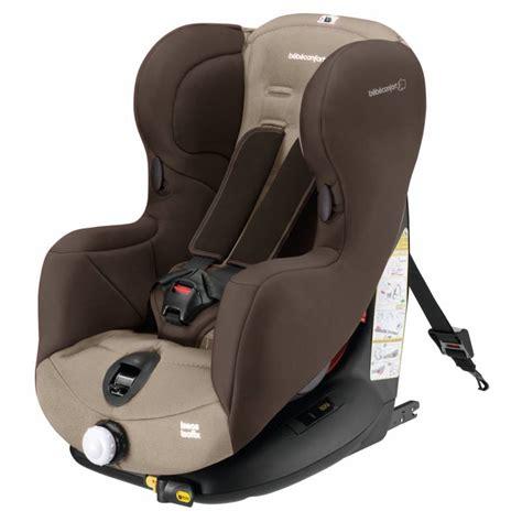 siege auto 6 mois siège auto iséos isofix walnut brown bébé confort outlet