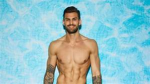 Anabolic Steroid Use Soars As Men Pursue Love Island Body