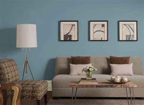 paint rich color glidden room visualizer aasp us org