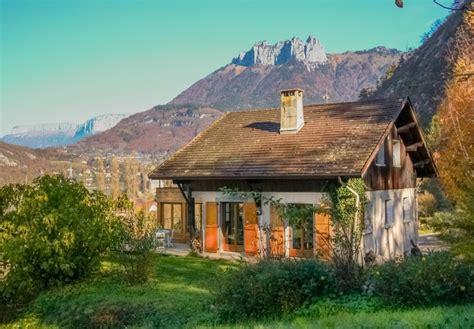maison 224 vendre en rhone alpes haute savoie duingt maison de 200 m2 vue magnifique sur le