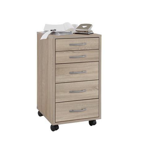 le de bureau pas cher armoire de bureau metallique pas cher