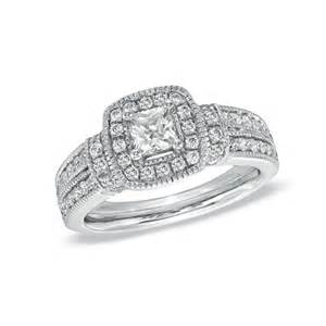 halo engagement rings zales zales engagement rings sets zales engagement rings collection in myideasbedroom