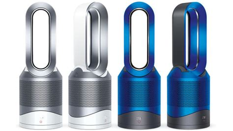 dyson pure cool fan review review dyson pure cool link fan heater air