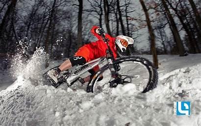 Downhill Mountain Bike Bicycle Wallpapers Hill Racing