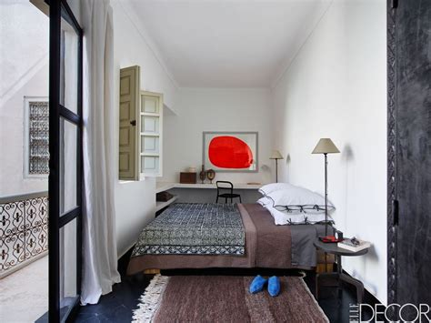 Small Bedroom Design Ideas Photos Wwwindiepedia