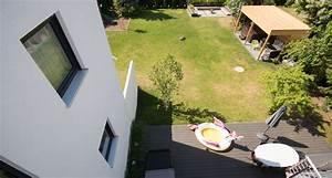 Kern Haus Leipzig : kern haus mit wow effekt und viel offenem lebensraum ein architektenhaus der sonderklasse ~ Eleganceandgraceweddings.com Haus und Dekorationen