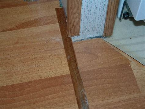 cut laminate flooring from top or bottom cut laminate flooring bukit