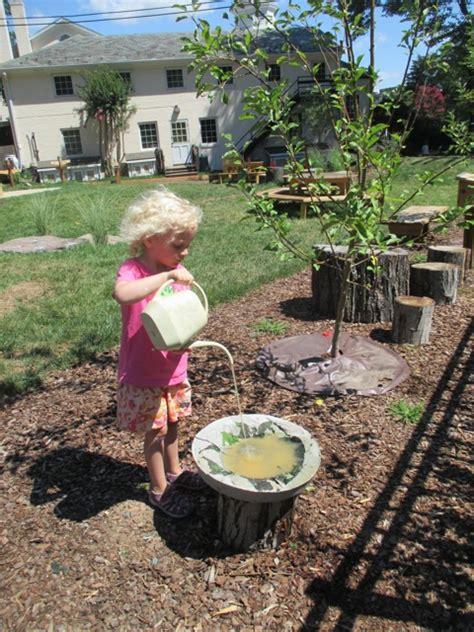support beverley church preschool 666 | watering
