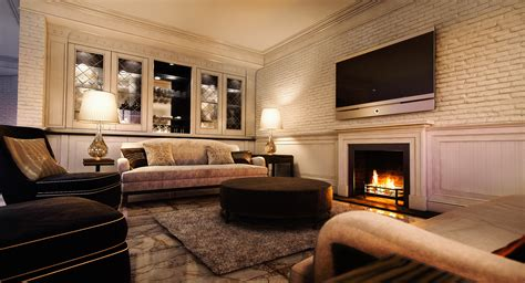 coming home interiors winter is coming great ideas for heating your home
