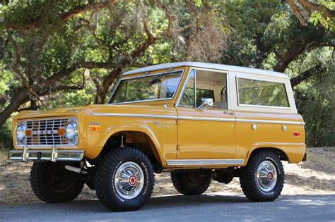 ford bronco jeep 1970 ford bronco dream cars pinterest ford bronco