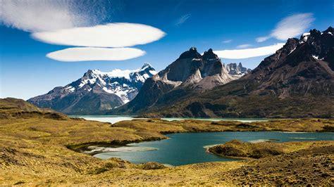 Argentina - Travel   PanamericanWorld