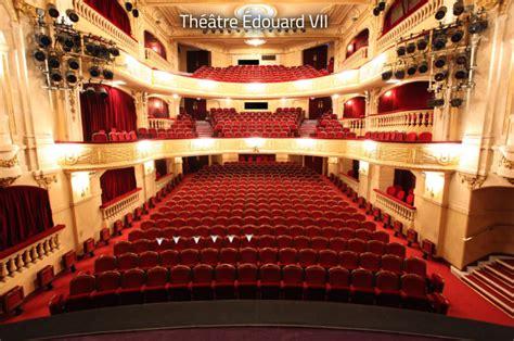 photos de theatre edouard vii 224 75009