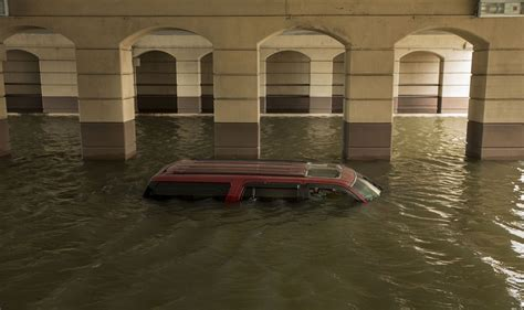 surprise strike  matthew floods virginia jlc