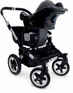 Kinderwagen Marken übersicht : bugaboo donkey autositzadapter maxi cosi ~ Watch28wear.com Haus und Dekorationen