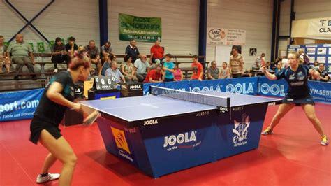 salle de sport le grand quevilly tennis de table etival y 233 tait presque vid 233 o di 233 info
