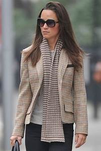 64 best images about Pippa Looks We Love on Pinterest ...