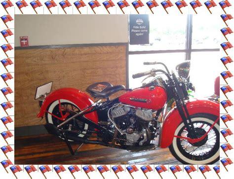 Harley Davidson Kentucky quot harley davidson kentucky quot