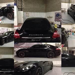 Lustrage Voiture Tarif : lider clean auto automobile polissage carrosserie lider clean auto ~ Medecine-chirurgie-esthetiques.com Avis de Voitures