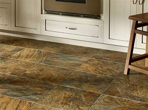 kitchen vinyl tile flooring vinyl kitchen floors kitchen designs choose kitchen 6388