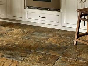 Vinyl kitchen floors kitchen designs choose kitchen for Kitchen vinyl flooring