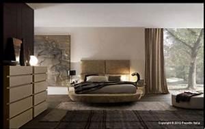 associer couleur chambre et peinture facilement couleurs With quelle couleur marier avec le taupe 5 chambre taupe et couleur lin idees deco ambiance zen