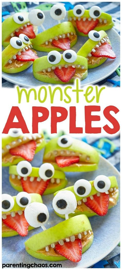 25 best kindergarten snacks ideas on class 371 | e86a9d8e9b8c07a9436e0cd66bc731a4 halloween dinner halloween snacks
