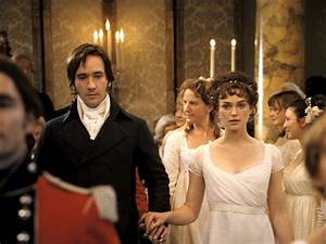 BBC to recreate Netherfield Ball for 200th anniversary of ...