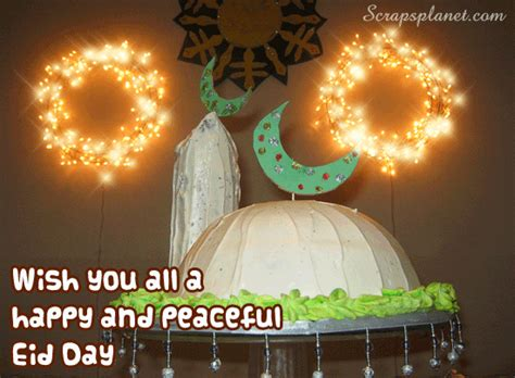 Eid Animation Wallpaper - eid mubarak gif wallpapers pics animated
