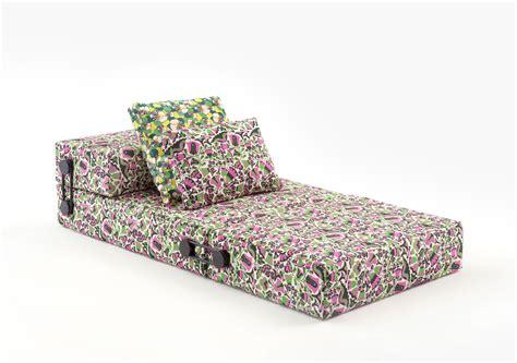 Faites votre shopping parmi de nombreux produits meubles enfant kartell kartell est la marque italienne de luxe spécialisée dans la fabrication de mobilier et d'accessoires en. Trix nouvelle gamme KARTELL   Mobilier design, Mobilier, Kartell