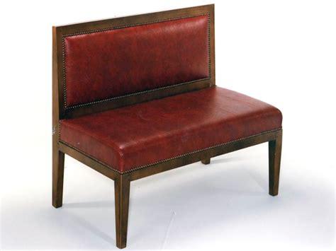 fabricant de siege fabrication de chaises sièges fauteuils et canapés à