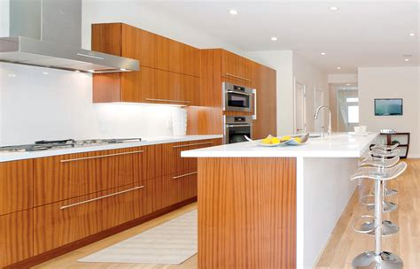 kitchen cabinets wood kitchen cabinets bellmont cabinet company usa kitchens 3301