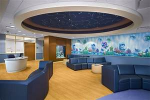 Hospital Waiting Room Areas | Joy Studio Design Gallery ...