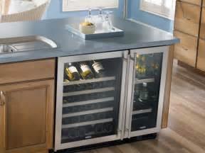 kitchen island with refrigerator 10 kitchen islands kitchen ideas design with cabinets islands backsplashes hgtv